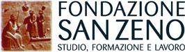 fondazionesanzeno